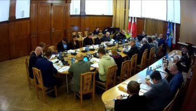 Wspólna posiedzenie Komisji | 28.11.2016 r.